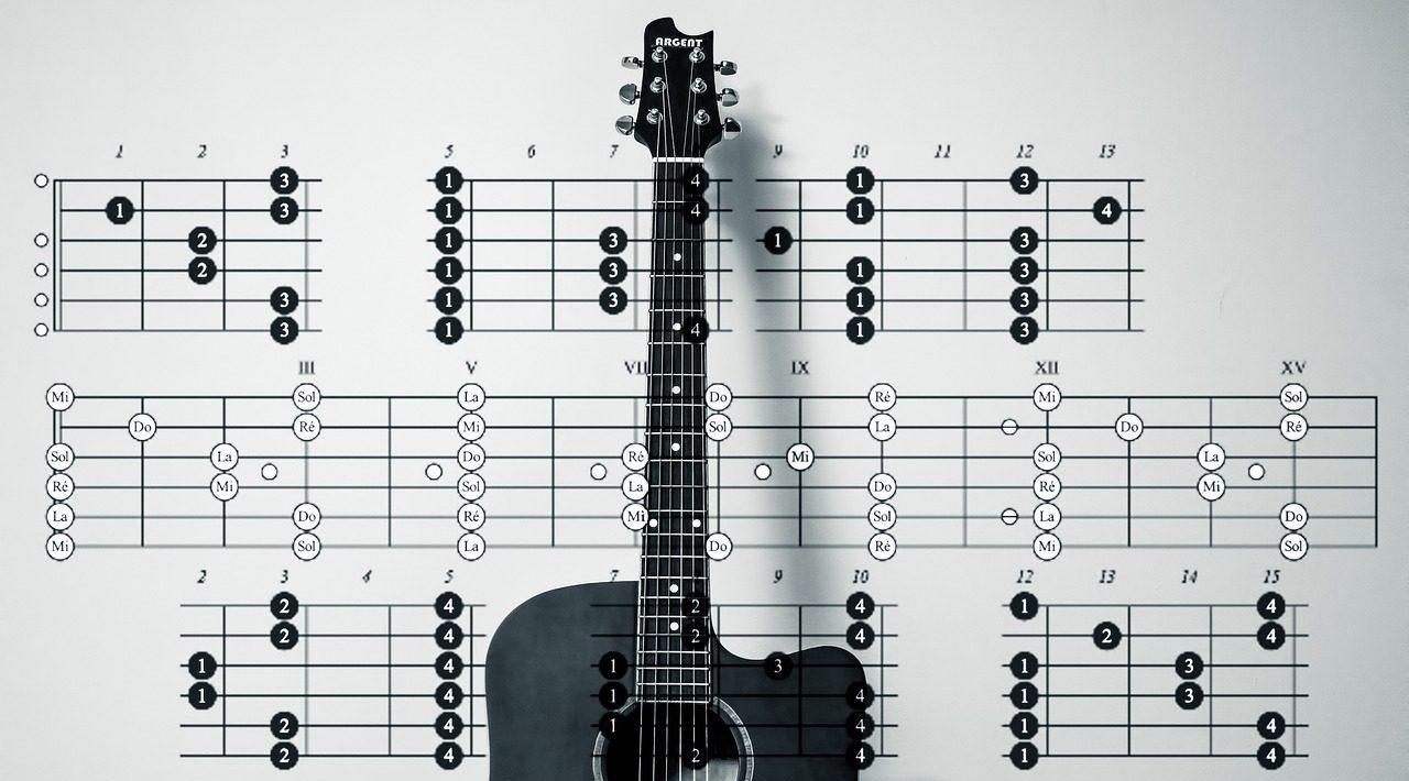 strings-instruments