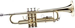 hawk trumpet