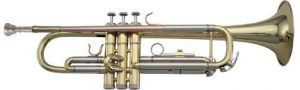 easy trumpet