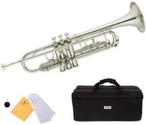 beginner trumpet