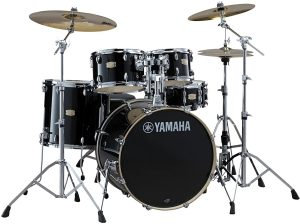 Drum Shell Pack