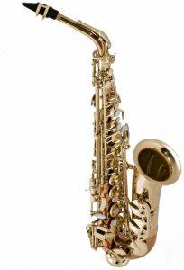 selmer sax