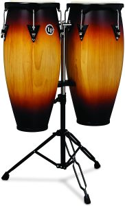 best congas