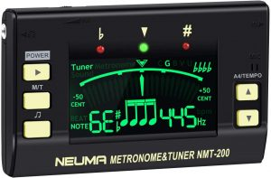 metronome digital