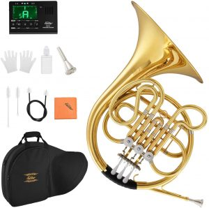 student french horn