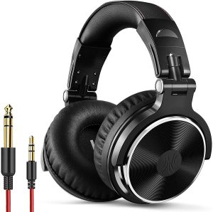 best music gifts