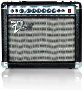 best amps
