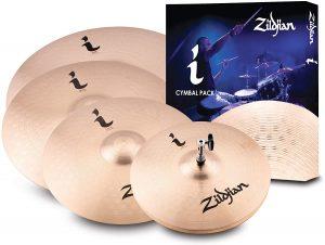 best cymbals 2020