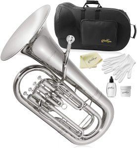 best euphonium