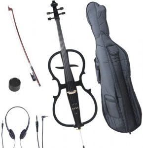 best cello beginners