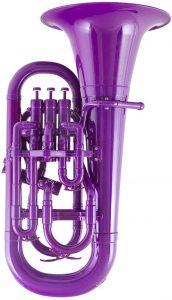 best euphoniums