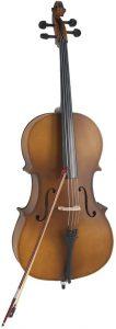 best cellos beginners