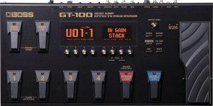 best guitar pedals